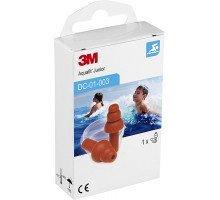Беруши для плавания детские 3М Aquafit Junior (1 пара)