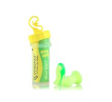 Детские беруши для сна Ohropax Mini Soft (2 шт)
