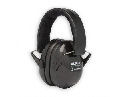 Наушники для барабанщиков MusicSafe Earmuff
