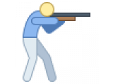 Для стрельбы
