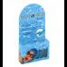 Беруши для плавания Sanohra Swim (для взрослых)