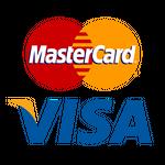 Оплата картами в магазине Беруши ШОП